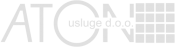 cropped-Logo-Sivi.png